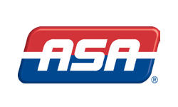 ASA National Logo