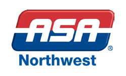 ASA Northwest