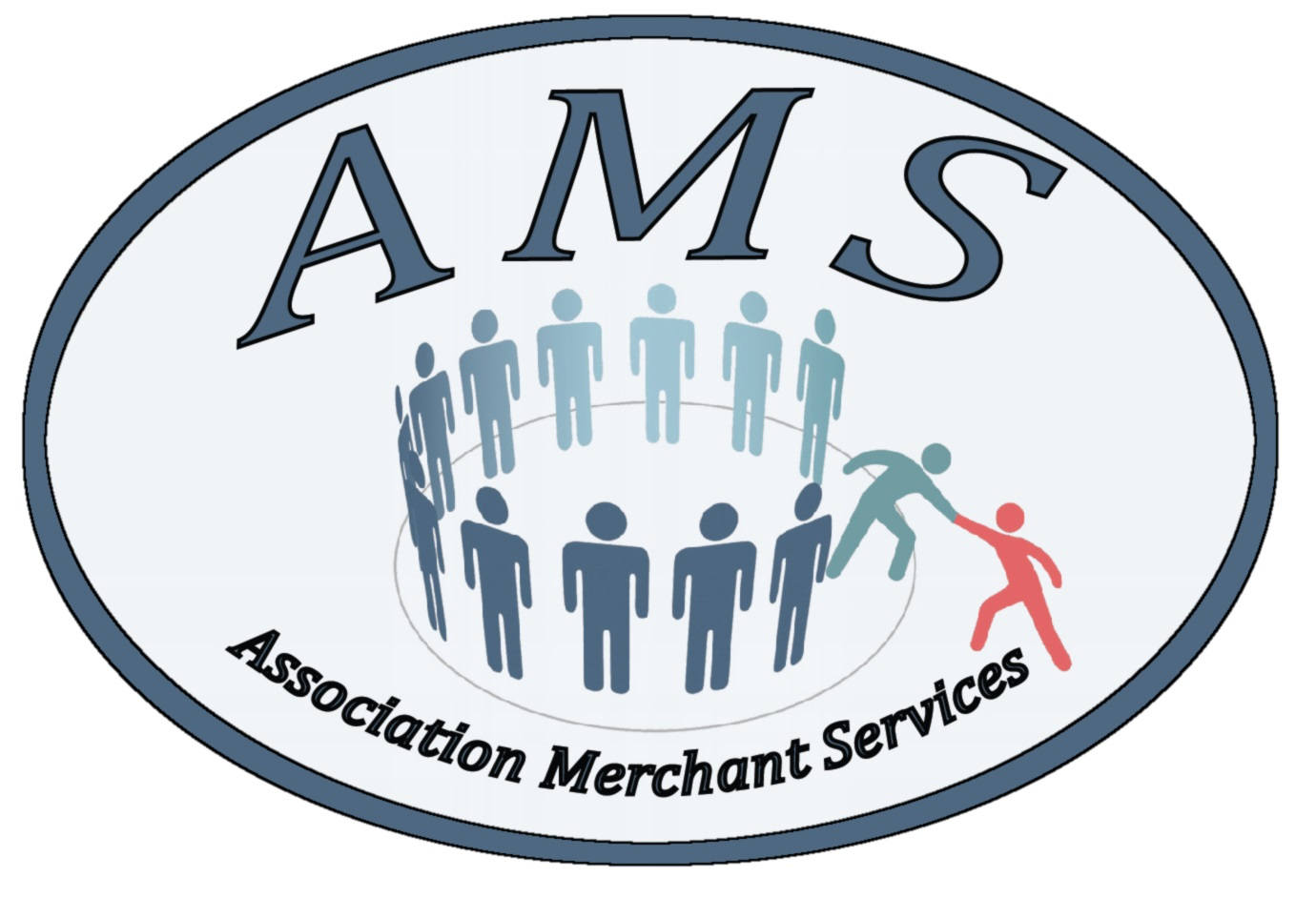 AMS (Association Merchant Services)