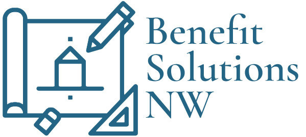 Benefit Solutions Northwest